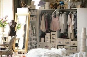 Dressing-de-rêve-conseils-rangement-penderie-500x333-2