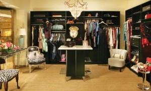 closetb