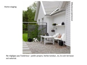 home staging2