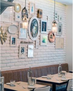 restaurantx