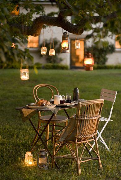 décoration jardin | LOVELL Déco – home staging – coaching déco
