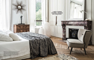 Etc-Inspiration-Blog-Chic-amp-Charming-Apartment-In-Paris-Via-Living-Inside-Bedroom