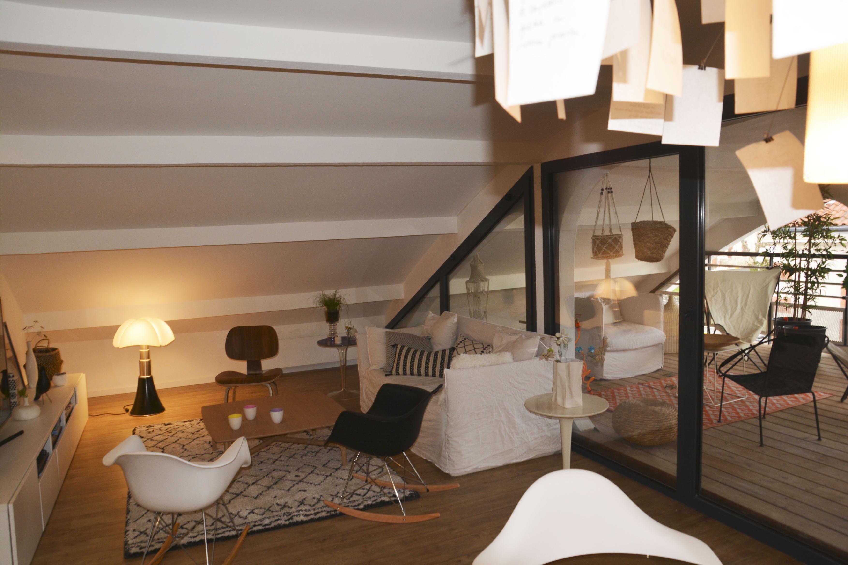 carreaux de ciment lovell d co home staging coaching d co. Black Bedroom Furniture Sets. Home Design Ideas